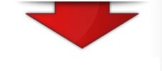 freccia-rossa-basso_11