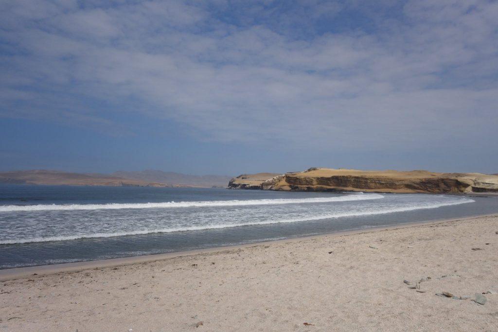 viaggi culture antiche perù visionario chakruna