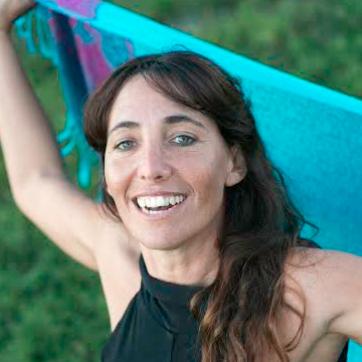 Jennifer Pipolo