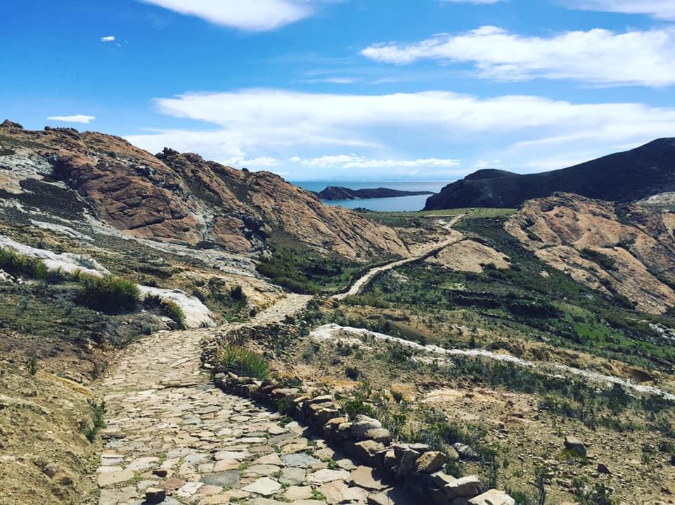 Capodanno Mistico: entriamo nel 2020 passando per il Perù e Bolivia Visionari