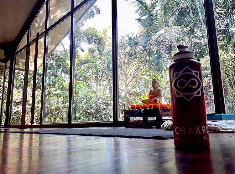 Bali. L'isola degli Dei