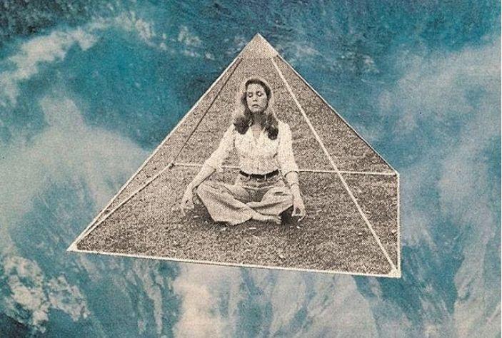 La Meditazione Vedica e i Mantra: l'espansione della Coscienza