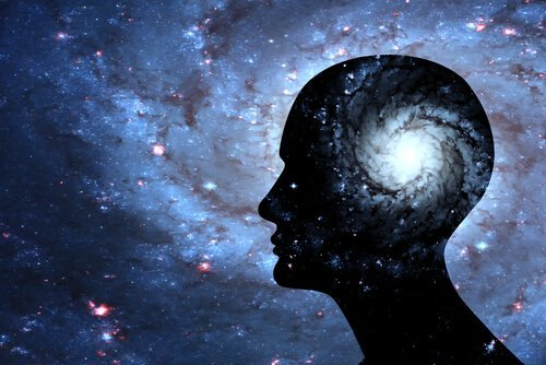 corso di ipnosi