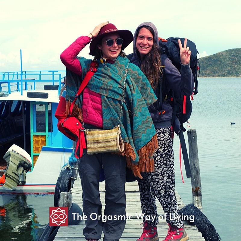 viaggio in Perù cosa portare