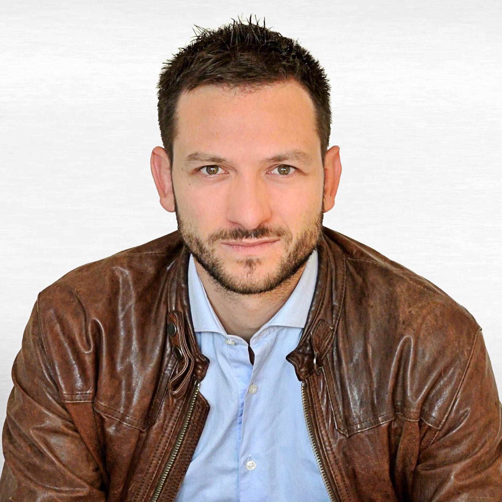 Jacopo Tabanelli