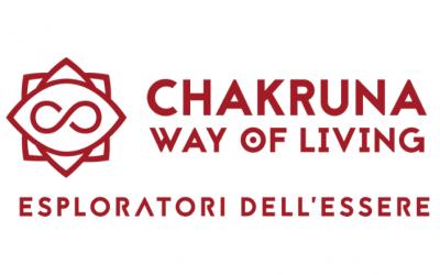 La Compagnia Evolve: cambia nome, residenza, sito web e si apre a nuove visioni