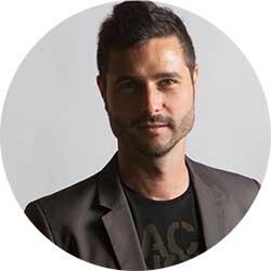 Stefano Scialpi