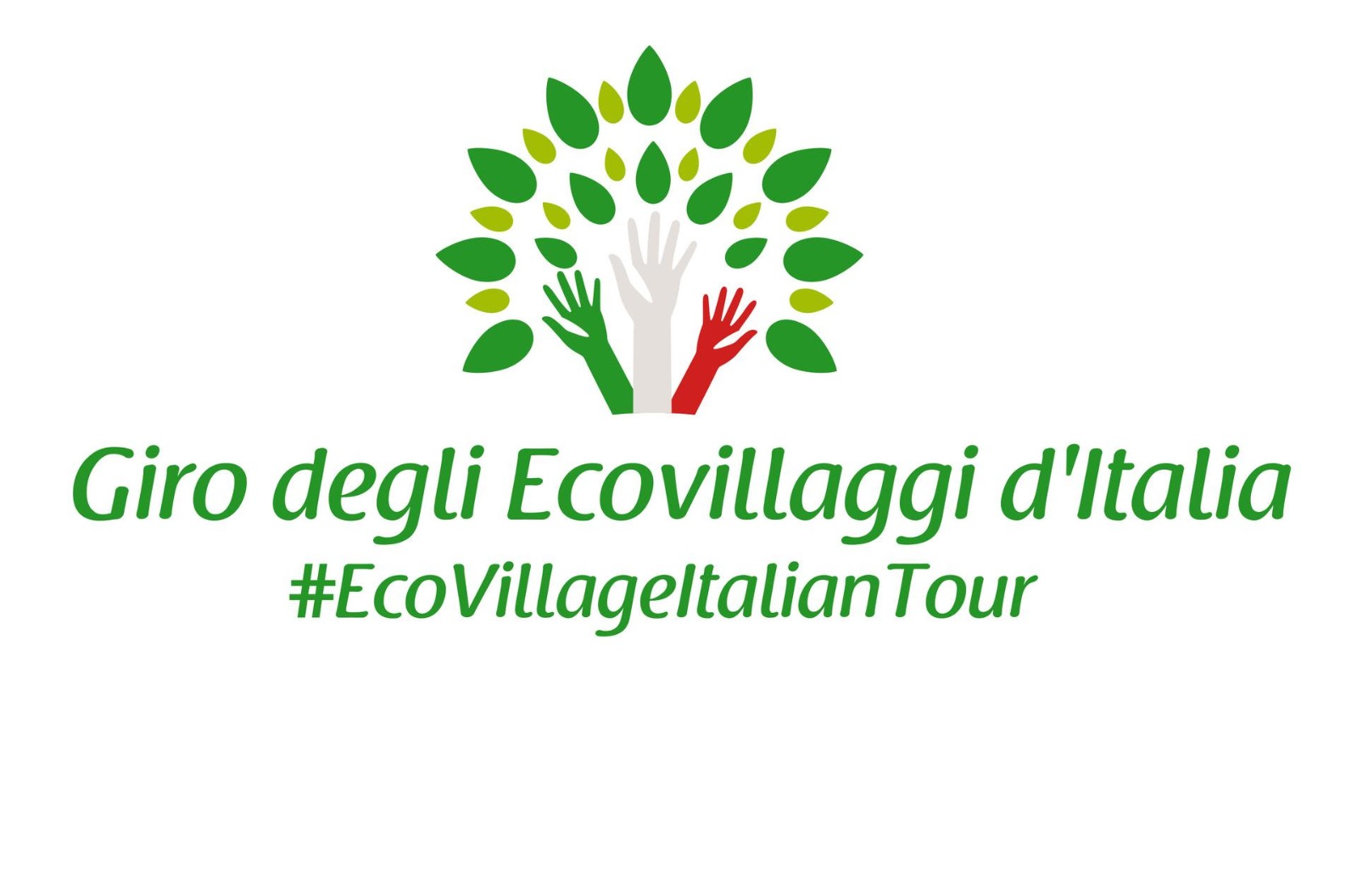 Ecovillaggi Italia