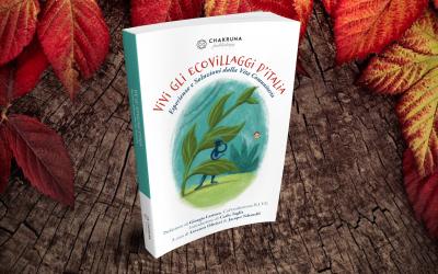 Vivi gli Ecovillaggi d'Italia: pubblichiamo insieme il Libro?